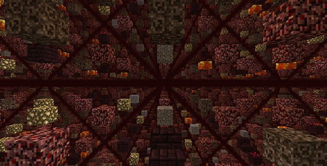 skygrid-survival-map-minecraft-4