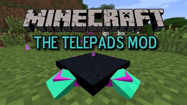 telepads-mod-minecraft-8