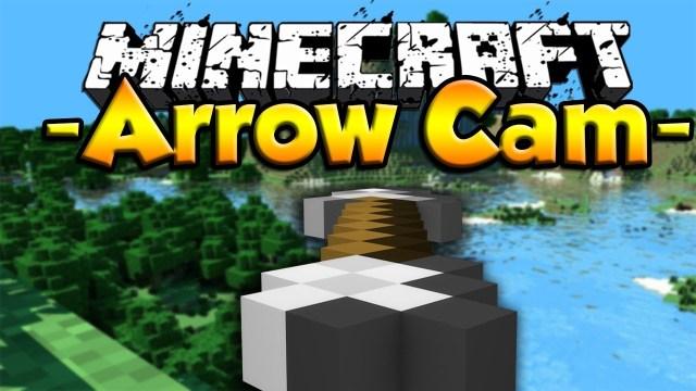 arrow-cam-mod-minecraft-1