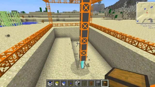buildcraft-mod-minecraft-3
