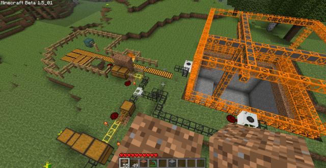 buildcraft-mod-minecraft-5