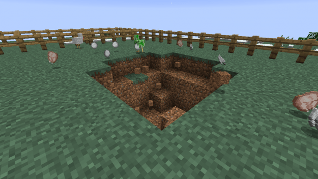 creeper-chickens-mod-minecraft-56
