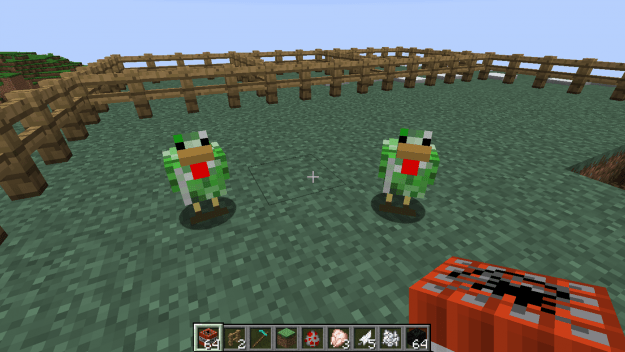creeper-chickens-mod-minecraft-7