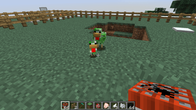 creeper-chickens-mod-minecraft-8.png?res