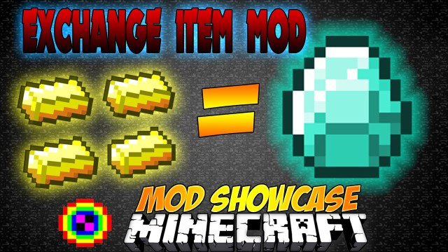 exchange-orb-mod-minecraft-2