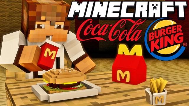 fast-food-mod-minecraft-3