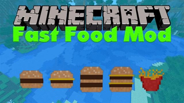 fast-food-mod-minecraft-6