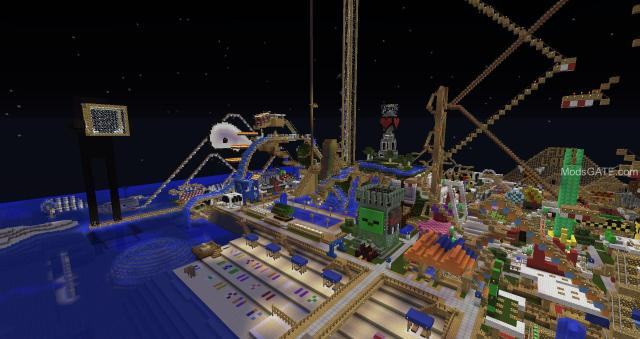 funland-3-map-minecraft-7