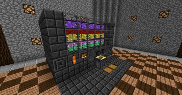 tinkers-construct-mod-minecraft-7