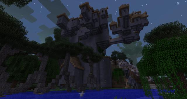 twilight-forest-mod-minecraft-5