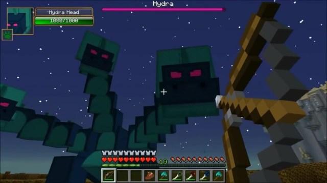 twilight-forest-mod-minecraft-8
