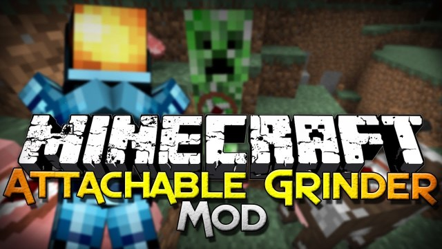 attachable-grinder-mod-minecraft-1