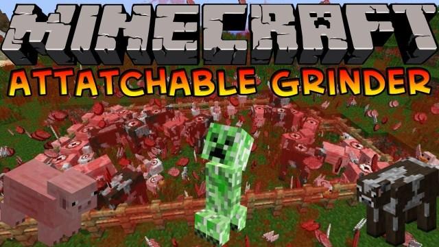 attachable-grinder-mod-minecraft-4
