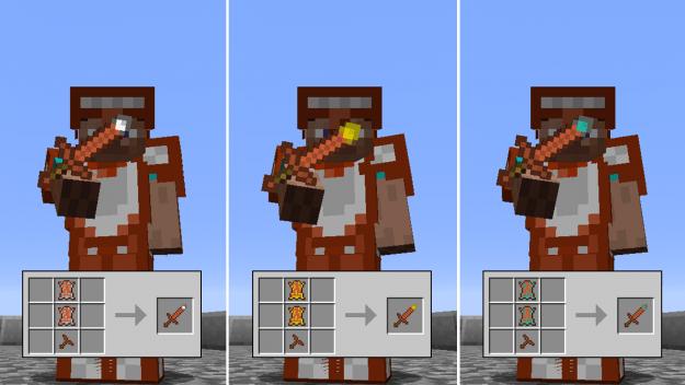 better-leather-mod-minecraft-5