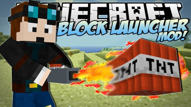 block-launcher-mod-minecraft-1