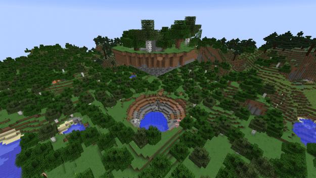 floating-ruins-mod-minecraft-11