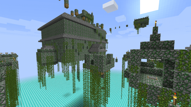floating-ruins-mod-minecraft-3
