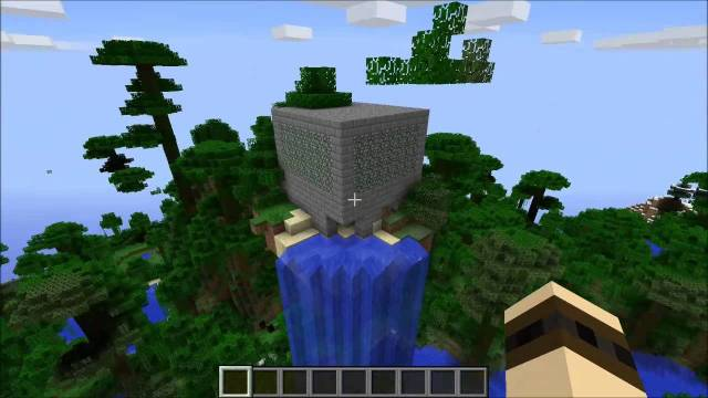 floating-ruins-mod-minecraft-4