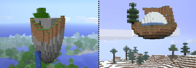 floating-ruins-mod-minecraft-5