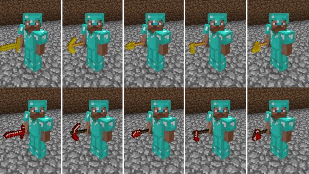 golden-appler-mod-minecraft-2