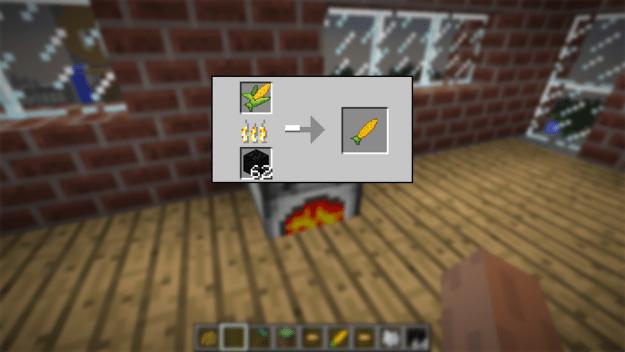 simply-corn-mod-5
