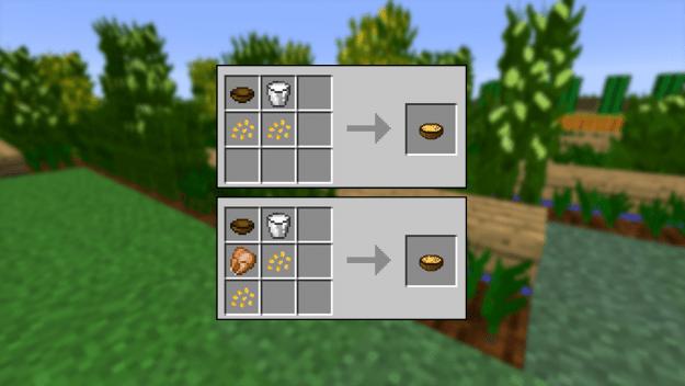 simply-corn-mod-6