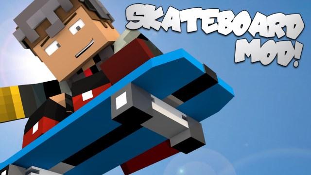 skateboard-mod-4