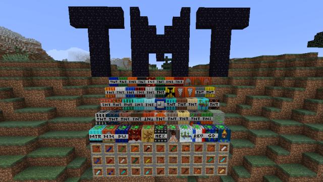 too-much-tnt-mod-minecraft-1