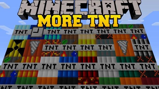too-much-tnt-mod-minecraft-4