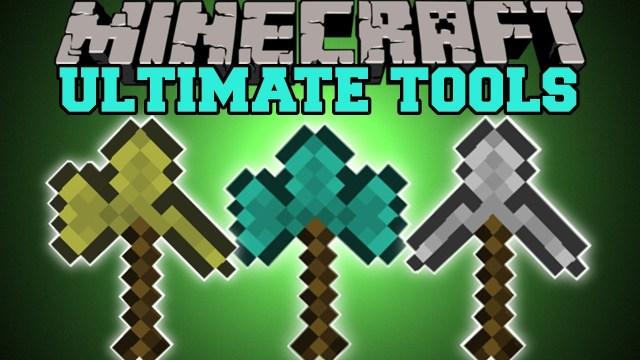 tools-combine-mod-minecraft-6