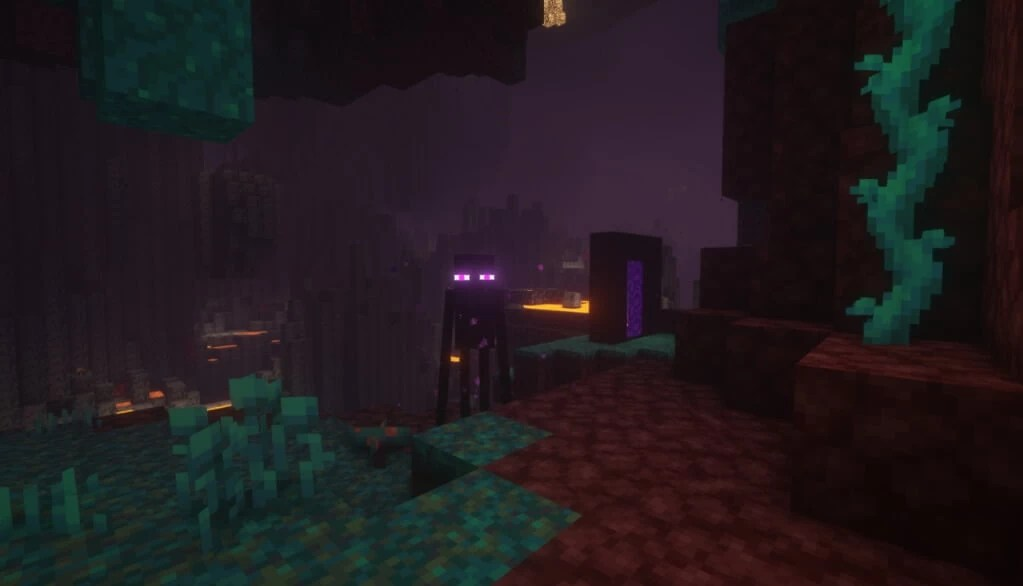 bsl shaderpack 1.17