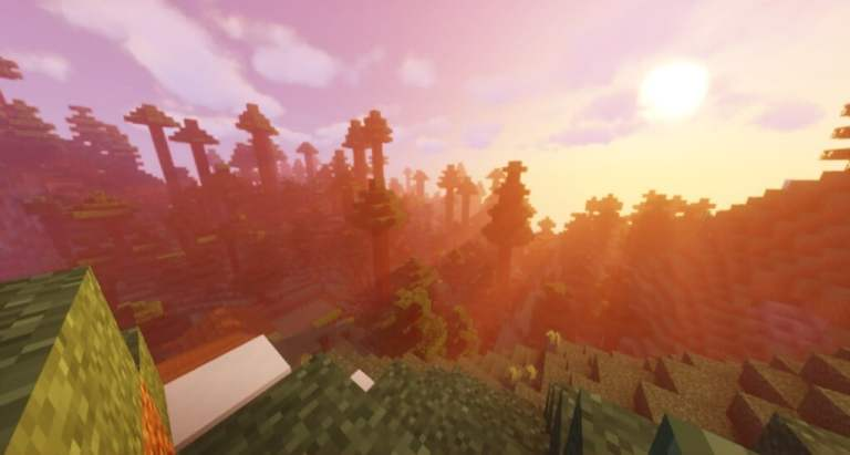 how-to-install-shaders-3