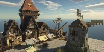 Patrix-Resource-Pack-for-Minecraft-5