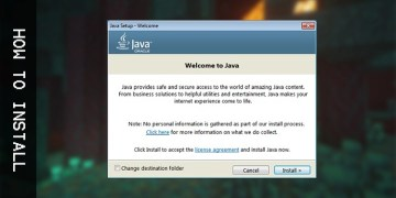 how-to-intall-java-for-optifine-minecraft