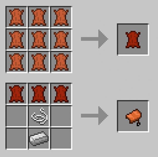 animal bikes mod minecraft 1.8/1.7.10