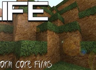 LIFE HD Resource Pack