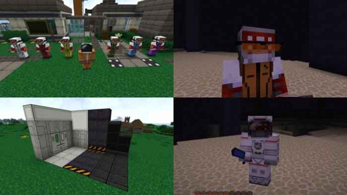 Aeon Extension Resource Pack