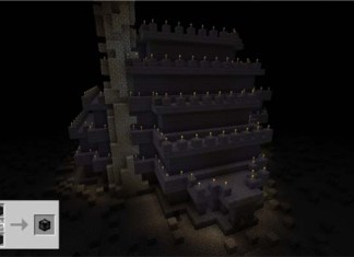 Extra Utilities Mod for Minecraft