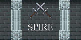 Spire Resource Pack for Minecraft