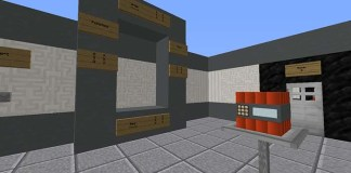 Disarm-the-Bomb-Map-for-Minecraft