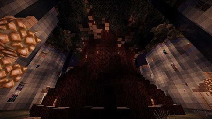 Faithful Reborn Resource Pack for Minecraft