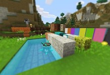 Smoothic Resource Pack for Minecraft 1.8.9/1.9