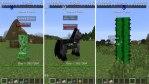 Better Hud Mod for Minecraft 1.12.2/1.9.4/1.8/1.7.10