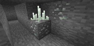 SaltyMod for Minecraft 1.8.9   MinecraftSide