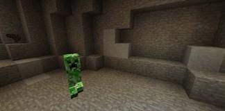 Clay WorldGen Mod for Minecraft 1.9.2/1.9/1.8.9/1.7.10 | MinecraftSide