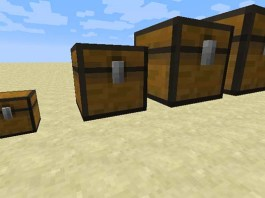 Colossal Chests Mod for Minecraft 1.9/1.8.9/1.8   MinecraftSide
