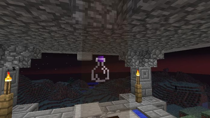 EvilCraft Mod for Minecraft