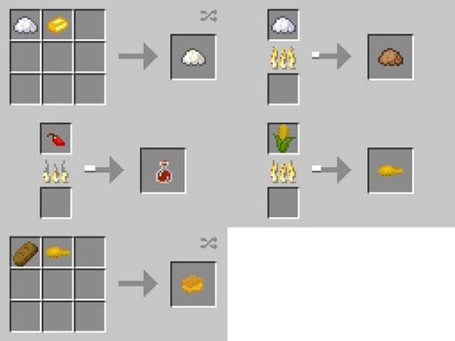 xl-food-mod-for-minecraft-1