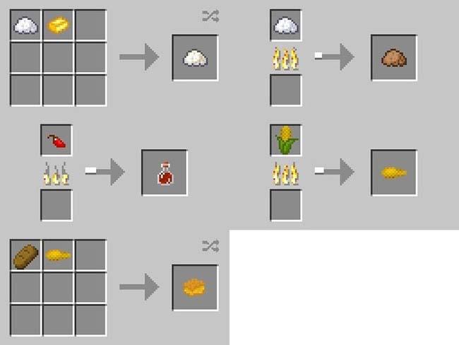 xl-food-mod-for-minecraft-1
