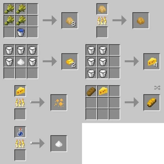 xl-food-mod-for-minecraft-2